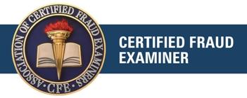 CFE logo